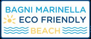 Banner-Eco-friendly-beach